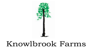 Knowlbrook Farms