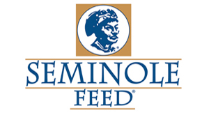 Seminole Feed