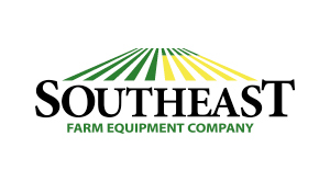 Southeast Farm Equipment