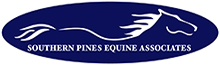 Southern Pines Equine Association