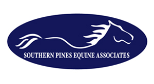 Southern Pines Equine