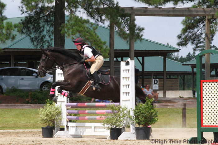 horsetrials_july_20140005.jpg