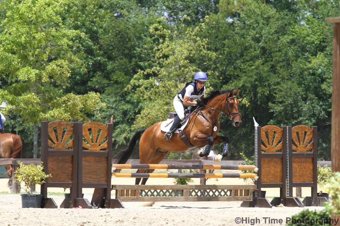 horsetrials july 20140018