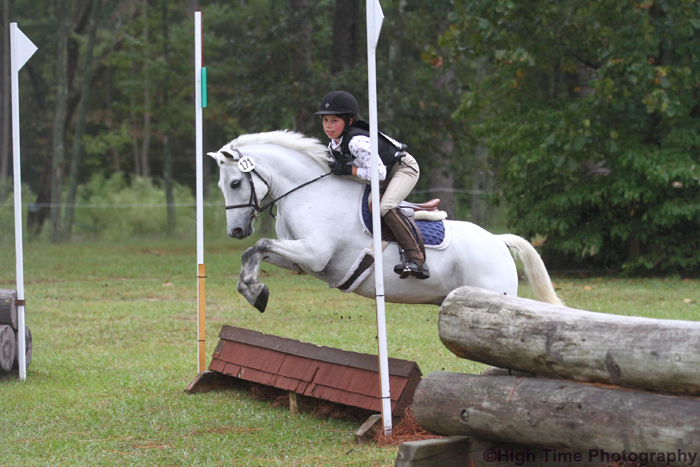 horsetrials october2014010
