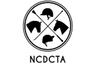 NCDCTA logo for site
