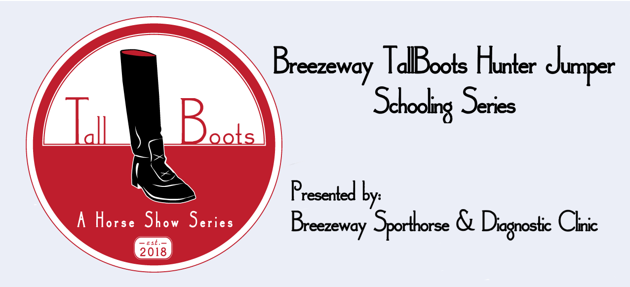 2019 TallBoots Banner blue copy